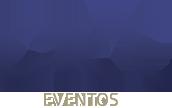 CRA Eventos - Criação, Planejamento e Organização